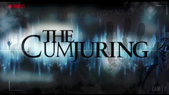 The Cumjuring - Trailer