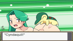 Sinful Fun Game Reviews Pokemon Ecchi