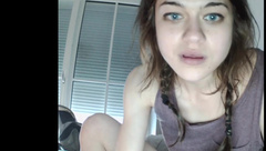 littlemy_ chaturbate from 2019-05-10