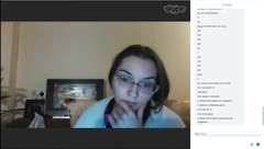 Skype with russian prostitute 259 of 364