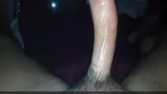 Anal and Deepthroat and Deep Fuck: Extended
