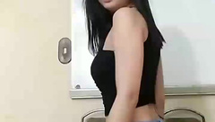Kandyrose webcam show 2020-02-08_20-24-53_198