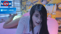 Crazypilar webcam show 2020-01-27_19-09-21_085
