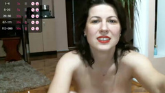 Have_funnn webcam show 2020-01-29_19-12-50_335