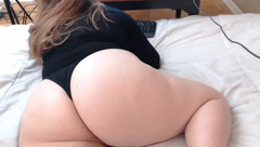 kikiplumpass wonderful big ass