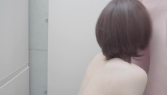 Japanese Real Amateur Couple #019