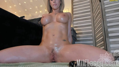 Milf_Lacey 24