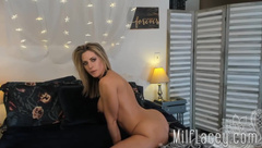 Milf_lacey 22