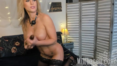 Milf_lacey 23