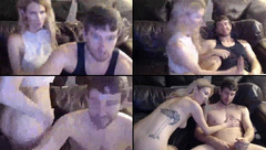 Jackplusjill webcam show 2017-01-12 070728