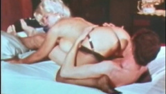 The Golden Age of Porn - Candy Samples vol 2