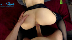 Best off Camshow 08.05.2020, no Holes Bared and Massive Creampie
