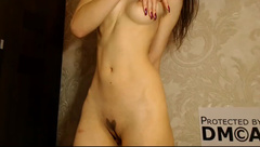 Sexkowka I-----l ____I russian webcam camwhore girl 147