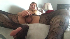 at blackmailme513 exposeme513 Exposed4life69 scat shits
