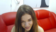 Tifany Dream premium private webcam show 2015-12-12_223859