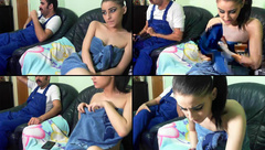 Roxana336 webcam show 2017-02-08 015734