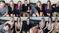 Jackplusjill webcam show 2017-02-12 010946