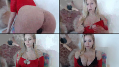 Cute00kiara playing for you in webcam show 2017-04-13 151746