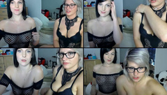 SexyIsabella reakin her toy wit her wet puzzi in free webcam show 2017-05-13_052814