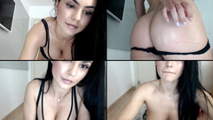 LilEmma__ playing and queefing alot  in free webcam show 2017-05-03 230857