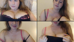 LailaMcFluff sneak a peek in free webcam show 2017-04-22 32553