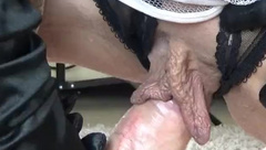Nicole%27s Magnificent Pussy Lips.mp4