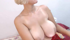 jenniferloveyou - amazing boobs
