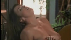 Devinn Lane Getting Her Big Tits Sucked In Sexual Intentions