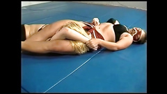 Nude amateur horny sex in Academy Wrestling