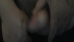 veasna vorn hot boyz rapper beat box tiny small little dick cock penis dick