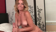 GotPorn-mature-cougar-jerking-pov-cock.mp4