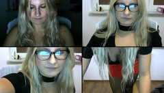 Maarie19 got into it really good, moaning and dripping juices in webcam show 2017-10-04_223340