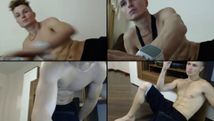Cristiano_ronaldo_ love rubbing her fat wet pussy for you in webcam show 2017-08-13_230552