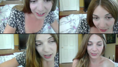 LittleFrankie masturbate to orgasm twice and catch a multiple on second in free webcam show 2017-08-09_230203