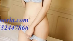 Sharjah Call Girl Service 0552447866 Call Girl In Sharjah