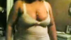 Egyptian hot bbw wife very hot cheating