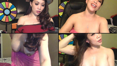 Jade_Lee fucking herself with her toy and squirting at the end in free webcam show 2017 Oct 14_065513