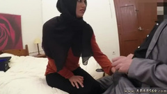 Hot arab homemade The best Arab porn in the