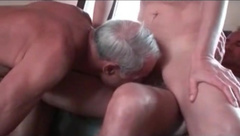 Cuckold Secrets Amateur cuckold couples with BBC bulls