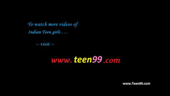 Best Punjabi Homemade Couple Sextape watch full movie - t99