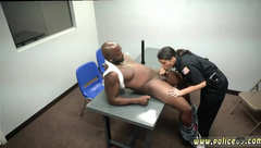 Best ebony milf hd cam solo Milf Cops