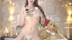 AnnieConnors freechat 2