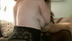 Seattle back page 2 Escorts fucked