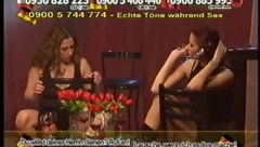 hot mix eurotic tv ,kissing , pussy playing