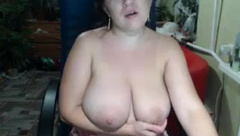 deartits - huge natural boobs