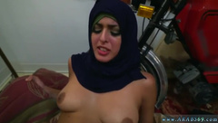 Teen anal double dildo and arab hidden cam