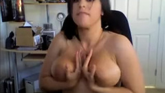 Whitney Solo Shot Home Video - MilfRoyalCams.com