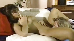 Babewatch 4 04theclassicporn.com