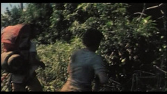 Rape Scenes Cannibal Holocaust Scene 2