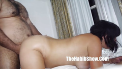 thick brazilian milf pussy banged homegrown freaks
